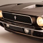 '71 Ford Mustang Mach 1 - MachFoose ! 23