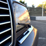 Mercedes 600 SEL en Straight pipe : Quand Mozart rencontre Iron Maiden ! 13