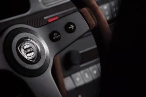 Lancia Delta HF Integrale Futurista... Lancia Great Again ! 14