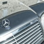 Mercedes 600 SEL en Straight pipe : Quand Mozart rencontre Iron Maiden ! 24