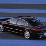 Peugeot e-Legend Concept - Y'en a marre ! 7