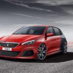 Peugeot e-Legend Concept - Y'en a marre ! 4
