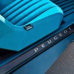 Peugeot e-Legend Concept - Y'en a marre ! 18