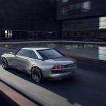 Peugeot e-Legend Concept - Y'en a marre ! 17
