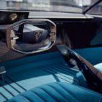 Peugeot e-Legend Concept - Y'en a marre ! 15