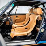 Porsche 911 3.0l SC Backdating - Signée MCG Propulsion ! 30