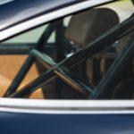 Porsche 911 3.0l SC Backdating - Signée MCG Propulsion ! 26