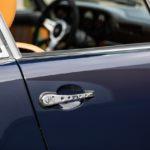 Porsche 911 3.0l SC Backdating - Signée MCG Propulsion ! 24