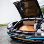 Porsche 911 3.0l SC Backdating - Signée MCG Propulsion ! 23