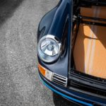 Porsche 911 3.0l SC Backdating - Signée MCG Propulsion ! 20