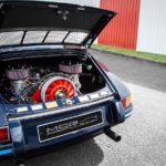 Porsche 911 3.0l SC Backdating - Signée MCG Propulsion ! 37