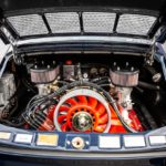 Porsche 911 3.0l SC Backdating - Signée MCG Propulsion ! 35