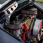 Porsche 911 3.0l SC Backdating - Signée MCG Propulsion ! 34