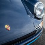 Porsche 911 3.0l SC Backdating - Signée MCG Propulsion ! 11
