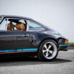 Porsche 911 3.0l SC Backdating - Signée MCG Propulsion ! 7