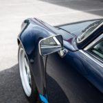 Porsche 911 3.0l SC Backdating - Signée MCG Propulsion ! 5