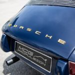 Porsche 911 3.0l SC Backdating - Signée MCG Propulsion ! 4