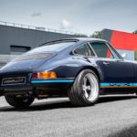 Porsche 911 3.0l SC Backdating - Signée MCG Propulsion !
