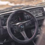 Golf Rallye - Question de temps... 20