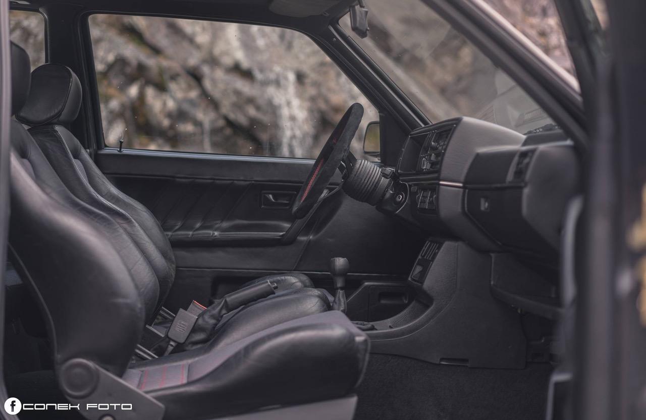 Golf Rallye - Question de temps... 41