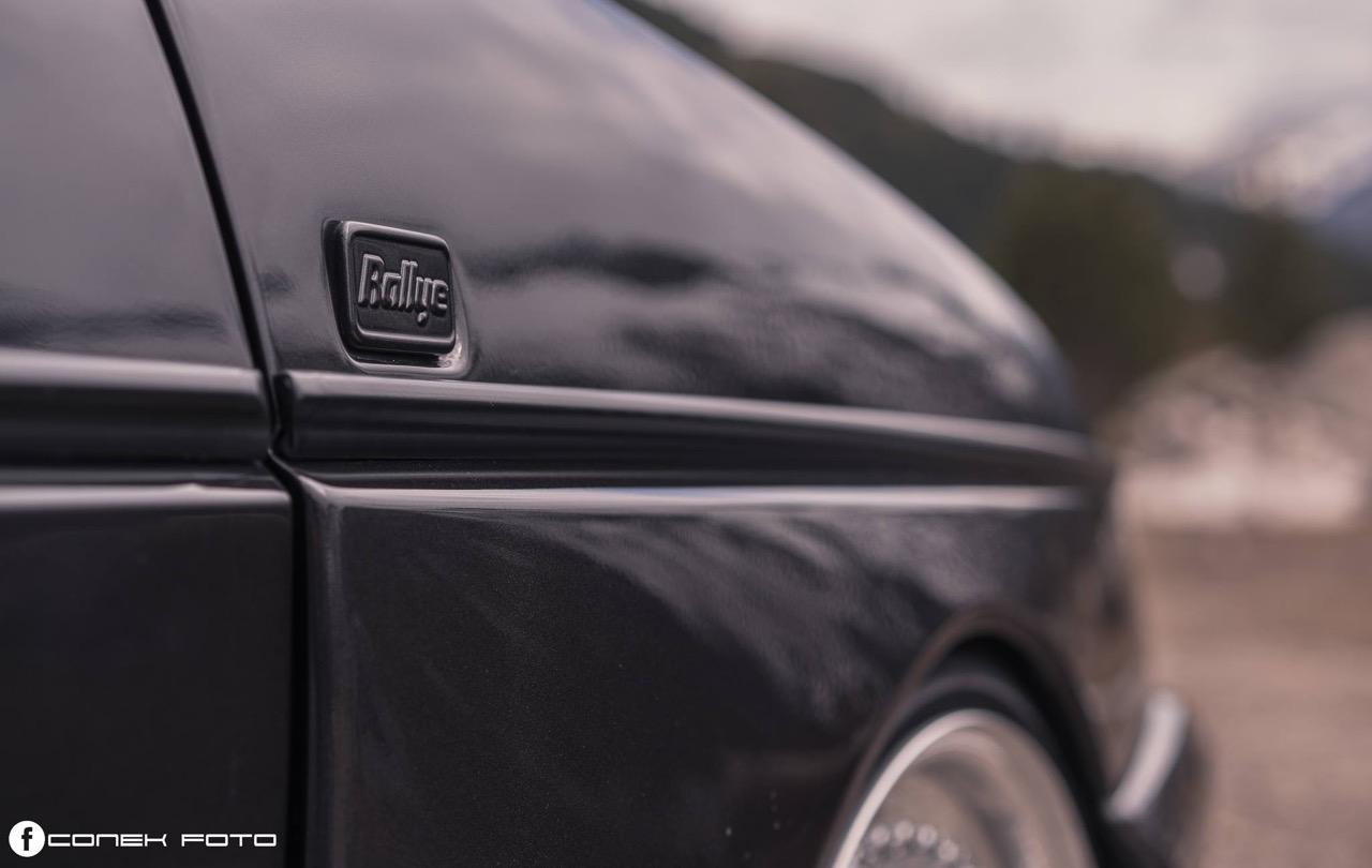 Golf Rallye - Question de temps... 34