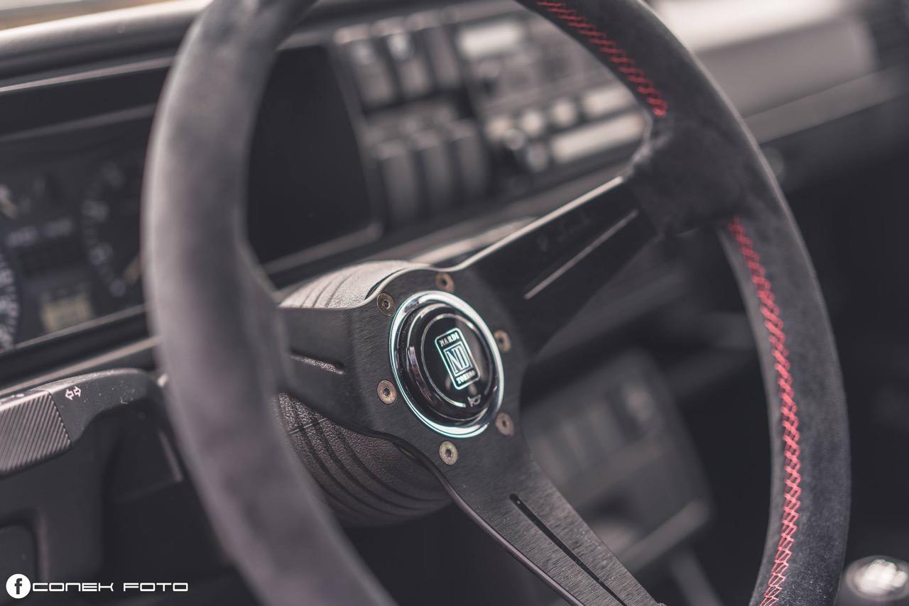Golf Rallye - Question de temps... 21