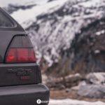 Golf Rallye - Question de temps... 7