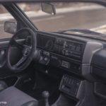 Golf Rallye - Question de temps... 18