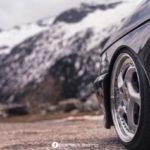 Golf Rallye - Question de temps... 8
