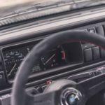 Golf Rallye - Question de temps... 17