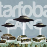 #Petrolhead : Chris de Starfobar –