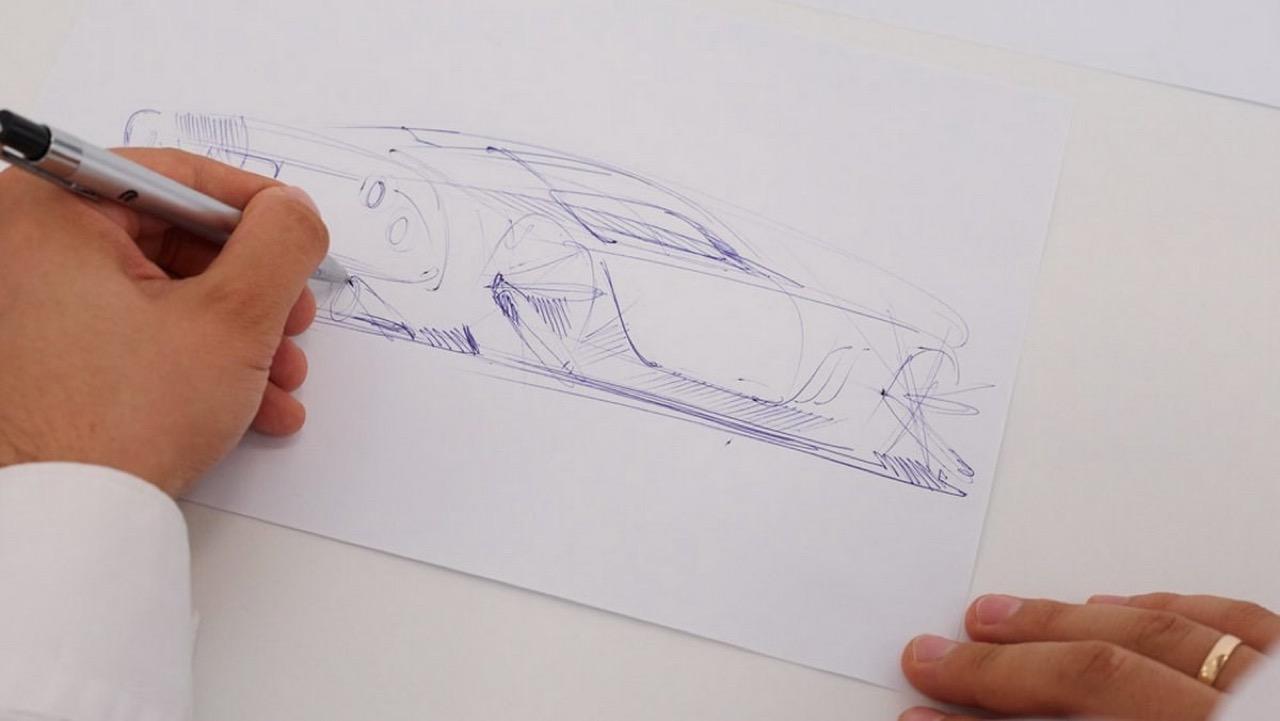 Ares Design : Legends Reborn - Au tour de la Ferrari 250 GTO ! 13
