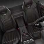 Ares Design : Legends Reborn - Au tour de la Ferrari 250 GTO ! 32