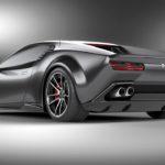 Ares Design : Legends Reborn - Au tour de la Ferrari 250 GTO ! 30