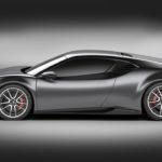 Ares Design : Legends Reborn - Au tour de la Ferrari 250 GTO ! 28