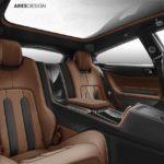 Ares Design : Legends Reborn - Au tour de la Ferrari 250 GTO ! 23