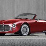 Ares Design : Legends Reborn - Au tour de la Ferrari 250 GTO ! 17