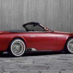 Ares Design : Legends Reborn - Au tour de la Ferrari 250 GTO ! 18
