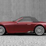 Ares Design : Legends Reborn - Au tour de la Ferrari 250 GTO ! 19