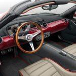 Ares Design : Legends Reborn - Au tour de la Ferrari 250 GTO ! 20