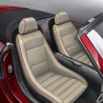 Ares Design : Legends Reborn - Au tour de la Ferrari 250 GTO ! 21