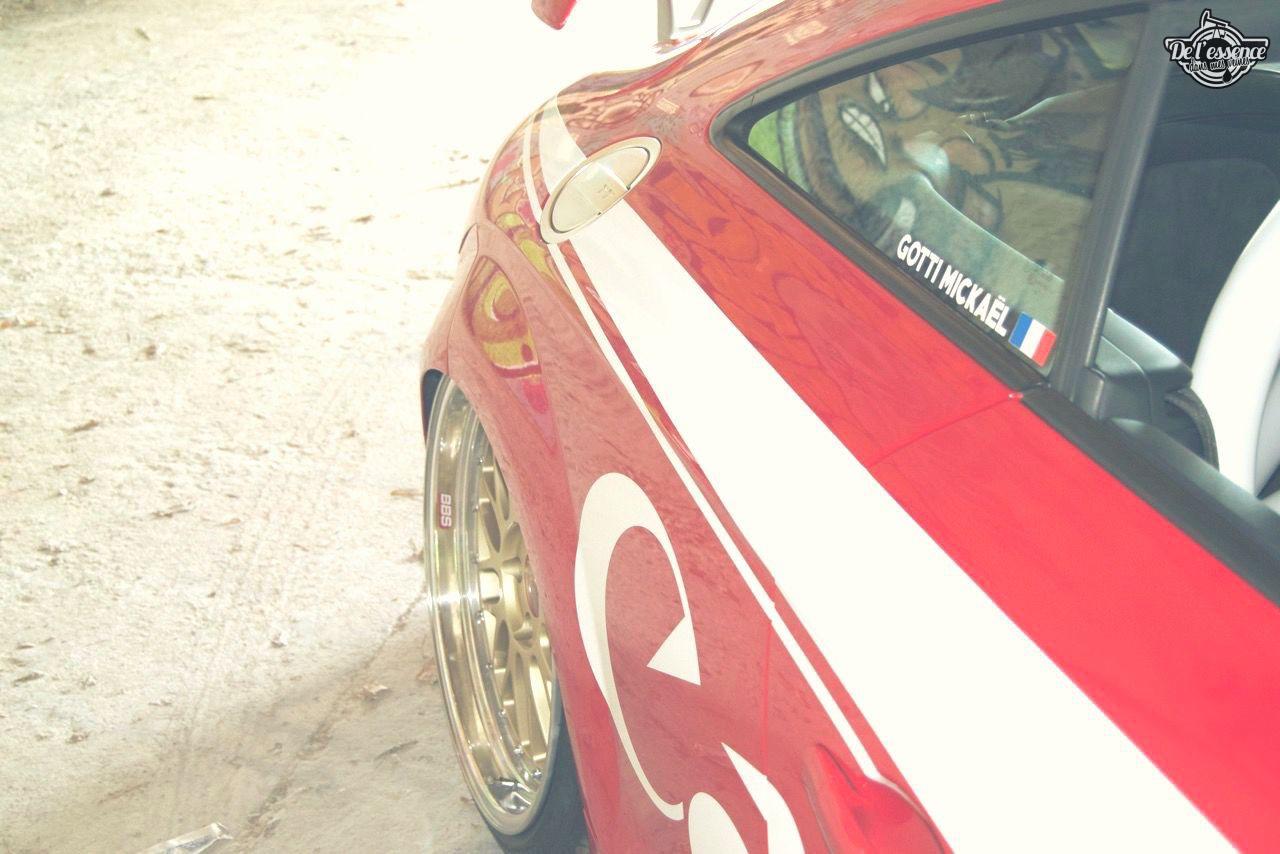 Airride Audi TT Mickael... Elle est canon ! 64