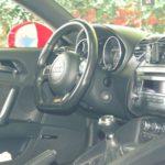 Airride Audi TT Mickael... Elle est canon ! 14