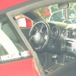 Airride Audi TT Mickael... Elle est canon ! 13