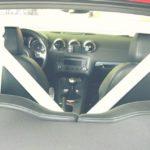 Airride Audi TT Mickael... Elle est canon ! 12