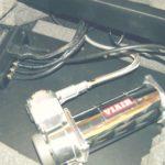 Airride Audi TT Mickael... Elle est canon ! 11