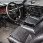 """BMW 2002 Turbo... """"Faiseur de veuve"""" 4"""