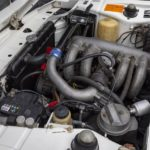 """BMW 2002 Turbo... """"Faiseur de veuve"""" 12"""