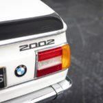 """BMW 2002 Turbo... """"Faiseur de veuve"""" 13"""