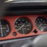 """BMW 2002 Turbo... """"Faiseur de veuve"""" 14"""